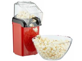 Popcornmaschine Leihen/mieten Nürnberg, Fürth, Heilsbronn, Franken, Bayer, Plauen, Vogtland